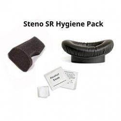 Steno SR Hygiene Pack