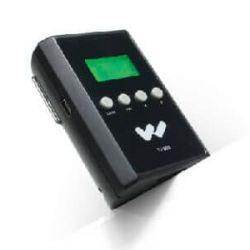 863-mhz-europe-transmitter