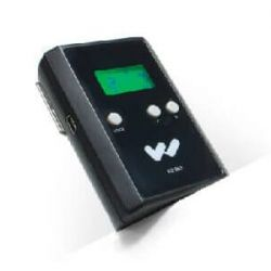 863portable-fm-receiver-europe