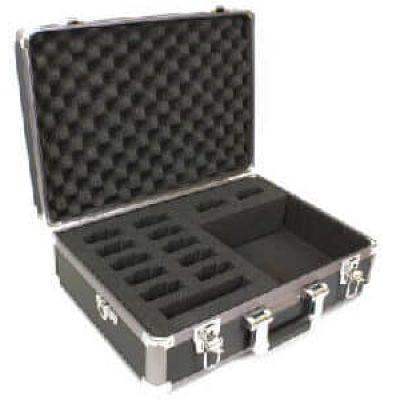 talksystem-carry-case