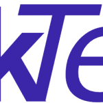 Talk Tech Logo