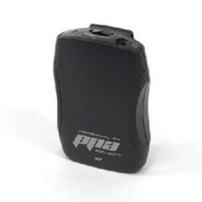 ppa-r37fm-receiver