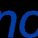 StenoSR Logo